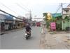 Bán nhà mặt tiền đường Nguyễn Thị Định Quận 2 | 3