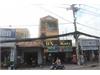 Bán nhà mặt tiền đường Nguyễn Thị Định Quận 2 | 1