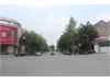 Bán căn hộ cao cấp An Cư ở ngay- Khu An phú An Khánh Quận 2 | 2