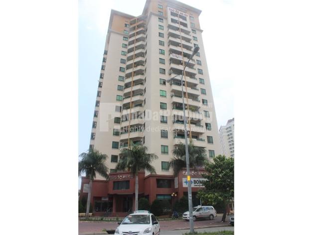 Bán căn hộ cao cấp An Cư ở ngay- Khu An phú An Khánh Quận 2 | 1