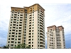 Bán căn hộ An Cư 3 phòng ngủ ở ngay An Phú- An Khánh Quận 2 | 2