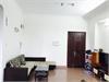 Bán căn hộ ở ngay An Khang lầu cao khu An Phú-An Khánh Quận 2 | 4
