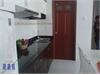 Bán căn hộ ở ngay An Khang lầu cao khu An Phú-An Khánh Quận 2 | 3