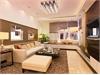 Bán căn hộ HimLam Chợ Lớn Block C3 2 phòng ngủ Quận 6 | 5