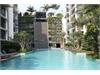 Bán căn hộ 3 phòng ngủ The Ascent phường Thảo Điền Quận 2   1