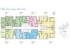 Bán căn hộ 2 phòng ngủ The Park 5- Vinhomes Central Park Quận Bình Thạnh | 4