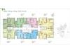 Bán căn hộ hướng Nam The Park 5- Vinhomes Central Park Quận Bình Thạnh | 3