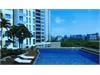 Bán căn hộ 2 phòng ngủ The Sun Avenue đường Mai Chí Thọ Quận 2 | 1