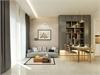 Bán căn hộ 3 phòng ngủ The Sun Avenue phường An Phú Quận 2 | 5