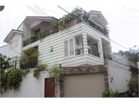 Bán biệt thự 128m2 cách Trần Nảo 30m phường Bình An, Quận 2.