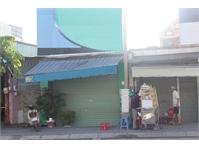 Bán Nhà MT Trần Não Tiện Kinh Doanh, Phường Bình An, Quận 2