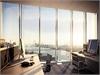 Bán căn hộ 3 phòng ngủ dự án The Sun Avenue Quận 2 | 5