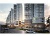Bán căn hộ 1 phòng ngủ dự án The Sun Avenue Quận 2   | 4