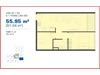 Bán căn hộ 1 phòng ngủ dự án The Sun Avenue Quận 2   | 1