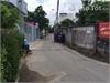Bán nhà phố cấp 4 đường Trịnh Khắc Lập Quận 2 | 1