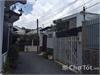 Bán nhà phố cấp 4 đường Trịnh Khắc Lập Quận 2 | 3