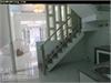 Cần bán nhà Đường Kha Vạn Cân phường Linh Tây Quận Thủ Đức   1