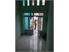 Bán nhà phố đẹp 1 trệt 1 lầu phường Tăng Nhơn Phú B Quận 9   1