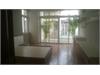 Bán nhà  giá rẻ đường 17 Phường Linh Trung Quận Thủ Đức | 1