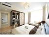Bán lại gấp căn hộ 3 phòng ngủ Masteri căn góc đẹp Quận 2 | 5