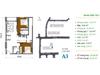 Bán căn hộ chung cư Bộ Công An giá tốt Quận 2. | 2