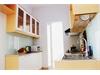 Bán căn hộ chung cư Bộ Công An giá tốt Quận 2. | 4