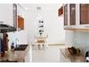 Bán căn hộ chung cư Bộ Công An căn góc đẹp Quận 2. | 2