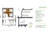 Bán căn hộ chung cư Bộ Công An căn góc đẹp Quận 2. | 3