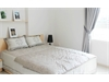 Bán căn hộ 3 phòng ngủ chung cư Bộ Công An căn góc đẹp Quận 2 | 3