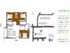 Bán căn hộ 3 phòng ngủ chung cư Bộ Công An căn góc đẹp Quận 2 | 1