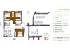 Bán căn hộ chung cư Bộ Công An 3 phòng ngủ Quận 2 | 1