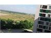 Bán lại gấp căn hộ ParcSpring view sông đẹp Quận 2 | 6