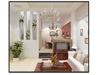 Nhà bán giá rẻ Phường 14 Quận Bình Thạnh | 1