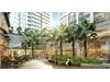 Bán lại căn hộ GateWay Thảo Điền giá rẻ Quận 2   3