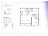 Bán lại căn hộ GateWay Thảo Điền giá rẻ Quận 2   1