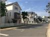 Bán lại nhiều căn nhà phố Park Riverside Quận 9 | 6