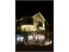 Bán lại nhiều căn nhà phố Park Riverside Quận 9 | 10