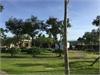 Bán lại nhiều căn nhà phố Park Riverside Quận 9 | 2