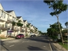Bán lại nhiều căn nhà phố Park Riverside Quận 9 | 4