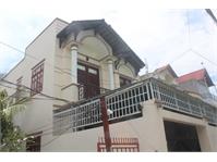 Bán biệt thự 120m2 ngay Đại Học Văn Hóa phường Thảo Điền, Quận 2.