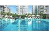 Cần bán lại căn hộ Studio dự án Gateway Thảo Điền Quận 2 | 2