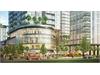 Cần bán lại căn hộ Studio dự án Gateway Thảo Điền Quận 2 | 3