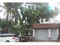 Bán biệt thự 550m2 gần siêu thị An Phú, phường Thảo Điền, Quận 2.