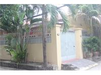 Bán biệt thự Mini 113m2 phường Thảo Điền, Quận 2.