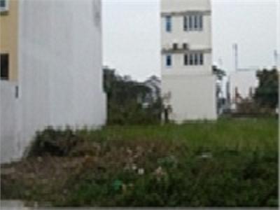 Bán đất thổ cư 6x22m khu Đông Thủ Thiêm ngay Nguyễn Duy Trinh, Quận 2.