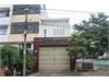 Bán nhà phố khu dân cư Him Lam, Quận Thủ Đức. | 4
