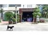 Bán nhà phố khu dân cư Him Lam, Quận Thủ Đức. | 1