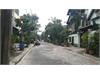 Bán nhà phố khu dân cư Him Lam, Quận Thủ Đức. | 2
