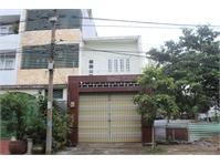 Bán nhà phố khu dân cư Him Lam, Quận Thủ Đức.
