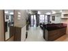 Cho Thuê Căn Hộ Masteri 2 Phòng Ngủ, Full Nội Thất, Quận 2   1